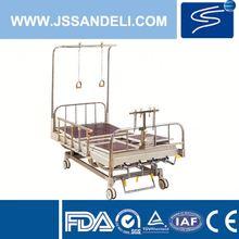 CE Orthopedics Tractor Rack