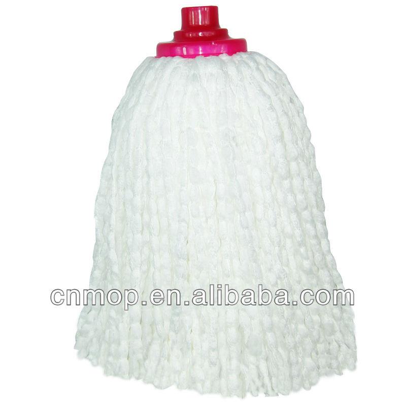 Microfiber Mop Heads Head Floor Microfiber Mop