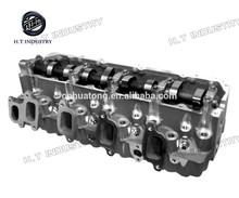 toyota 1kz auto engine cylinder head assembly