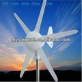 2013 neue 10kw hummer windkraftanlage 300w 400w 600w 1000w