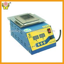 Digital control welding tin