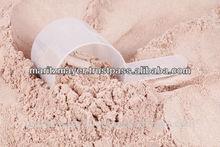 Made in USA Optimum Sports Nutrition Supplement Powder Whey Protein