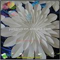 2013 boutique de venta al por mayor grandes flores de papel