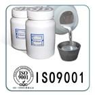 Gallium Metal 99.99% 99.999% 99.9999%