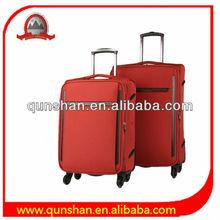 party princess luggage,luggage set,nylon luggage