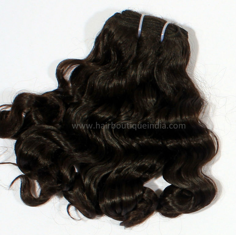 Wholesale Hair Extensions Manufacturers In Indian 94
