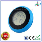 Portable Hiking Camping Thermometer With Max/Min Recorder