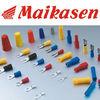 Maikasen terminal wire cable terminals jinsheng shoes material manufactory