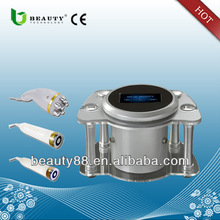 2013 professional Ultrasonic liposuction cavitation EMS muscle relaxer