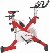 Sport Equipment Exercise Fitness Bike/Commercial Spin Bike LJ-9607
