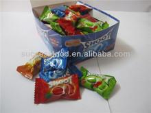 Jam Bubble Gum (SZ003)