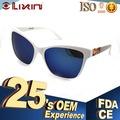 italia design occhiali da sole