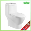 Bathroom set high size square toilet bathroom sets china siphonic one piece top quality toilet