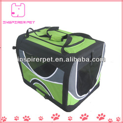 Portable Pet Home Dog Kennel
