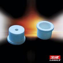 Professional manufacturer coffee pepper grinder parts