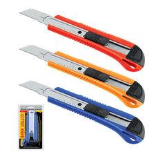 knife blades manufacturers NO.1888B