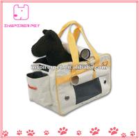 Small Pet Bag Dog Tote Pet Pocket Dog Bag