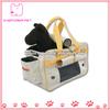 Small Pet Bag Dog Tote Pet Pocket Pet Carrier Bags