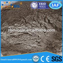 heat resistant cement refractory cement