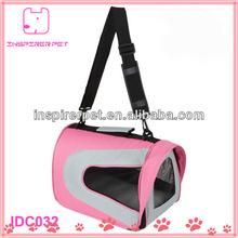 Pet Carrier Dog Cat Pet Carrier Disposable