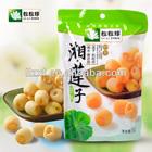 Lotus seed snack(original flavor)-healthy instant food