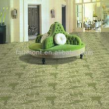 Moquette Carpet, Economy Hotel Carpet