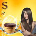 el mundo mejor venta de productos para el cabello dañado la queratina del cabello tratamiento