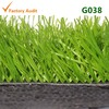 artificial sport grass synthetic turf for futsal(indoor football)/soccer field
