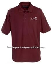 เสื้อยืดที่มีคุณภาพสูง, ผ้าฝ้าย100%เสื้อ, c/pเสื้อยืด/