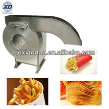 industrial potato chips machine,chip stick cutter machine,potato chips cutting machine