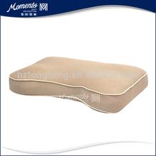 Home Decor Wholesale Sofa Cushion