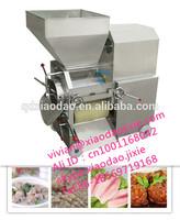 automatic boneless meat machine/fish deboner tool/fisn deboner
