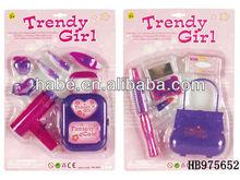 Fashion Girl Makeup Toy,Beauty Girl Cosmetics,Makeup Kit