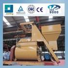 concrete mixer thailand electric motor concrete mixer