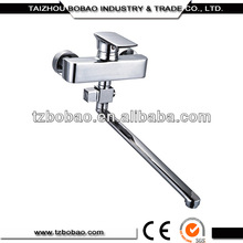 2014 High Quality Copper Shower Attachments for Bath Taps
