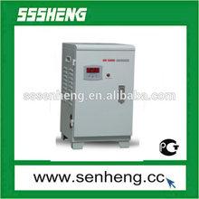 SRV series AC voltage regulator