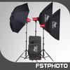 Elegant Designs Of folding photo stand of Studio Equipment For Photography Studio
