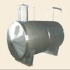 Diesel Tank/ Fuel Tank/Chemical Storage Tank