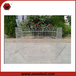 Dog Kennel Wholesale