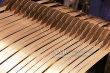 manufacturer copper(C1100 / C1020 / C1220)