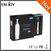 2014 cloupor 510 cloutank 2 in 1 set dry herb wax tank new products ego vaporizer pen cloutank m3