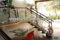 De vidrio para escaleras de interior precios