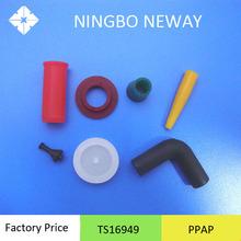 TS16949 silicon supplier