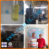 China ZSA-20 Black waste used oil recycle equipment