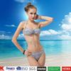 2015 <OEM&ODM> wholesale brazilian bikini xxl and xxxl sex girl bikini
