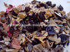 thermoplastic rubber (TPRHIPS recycle material
