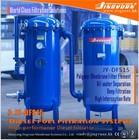 JY-DFS15 Long Service Life Diesel Filter/ Oil Filter system/Filtration System/Fuel Oil Separator/particulate filter