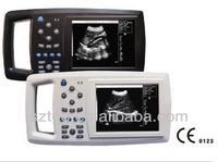 SUS-500A Veterinary/animal use Ultrasound Scanner Veterinary ULtrasound