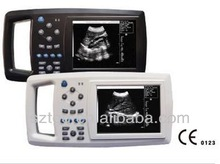 SUS-500A Veterinary/animal use Ultrasound Scanner Veterinary ULtrasound