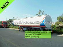 3 axles 40cbm diesel water pump with trailer 0086-13635733504